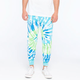 MOWGLI SURF Spin Out Mens Sweatpants