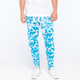 MOWGLI SURF Dave's Lagoon Mens Sweatpants