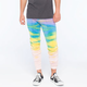 MOWGLI SURF Grungeshow Mens Sweatpants
