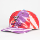 MOWGLI SURF Jolly Roger Mens Strapback Hat