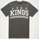 LAST KINGS Trip Mens T-Shirt
