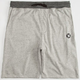 HURLEY Dri-FIT League Mens Shorts