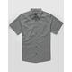 HURLEY Rogan Dri-FIT Mens Shirt