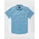 HURLEY Rogan Dri-FIT Mens Shirt