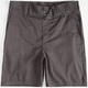 HURLEY Dri-FIT Beat Mens Shorts