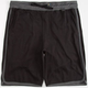 HURLEY Dri-FIT Main Mens Shorts