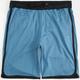 HURLEY Dri-FIT Main Mens Shorts