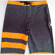HURLEY Phantom JJF Mens Boardshorts