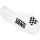 VANS Canoodle Girls Socks