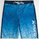 HURLEY Force Core 2 Mens Boardshorts
