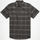 HURLEY Solano Mens Shirt