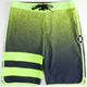 HURLEY Phantom Julian Mens Boardshorts