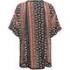 FULL TILT Boho Print Girls Kimono