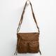 T-SHIRT & JEANS Aline Crossbody Bag