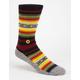 STANCE Montego Mens Athletic Lite Socks