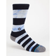 STANCE Wally Mens Athletic Socks