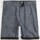 HURLEY Sig Zane Mens Shorts