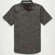 HURLEY Sig Zane Mens Shirt