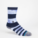STANCE Wally Boys Athletic Lite Crew Socks
