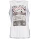 O'NEILL VW Daisy Girls Tank