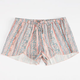 O'NEILL Printed Girls Shorts