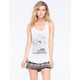 BILLABONG Star Gazer Womens Tank