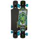 SECTOR 9 Slingshot Skateboard
