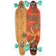 SECTOR 9 Striker Sidewinder Skateboard