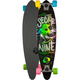 SECTOR 9 The Swift Skateboard