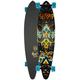 SECTOR 9 Cosmos Skateboard