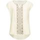 FULL TILT Embroidery Girls Top