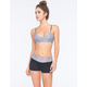 FULL TILT SPORT Bralette Sports Bra