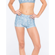 FULL TILT SPORT Womens Shorts