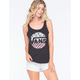 VANS Starlight Womens Tank
