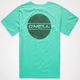 O'NEILL Berlin Mens T-Shirt