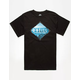O'NEILL Constant Mens T-Shirt