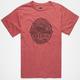 O'NEILL Porter Mens T-Shirt