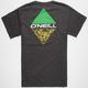 O'NEILL Freak Mens T-Shirt