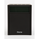 IHOME iBN180 Bluetooth FM Clock Radio