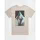 ELEMENT Balance Mens T-Shirt