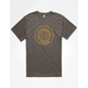 ELEMENT Roll Mens T-Shirt