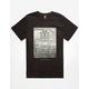 ELEMENT Lenticular Mens T-Shirt