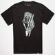 ROOK To Die For V2 Mens T-Shirt
