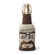 FREAKER Science Fair Bottle Insulator