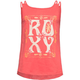 ROXY Royals Girls Tank