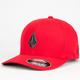 VOLCOM Full Stone Mens Hat