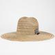 VOLCOM Mooring Brimmed Hat