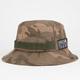 VOLCOM Brodie Mens Bucket Hat