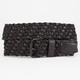 VOLCOM Basketcase Belt