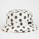 KR3W Chelsea Mens Bucket Hat